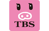 TBS[YouTube公式]