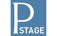 PARCO STAGE