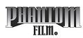 ファントム・フィルム