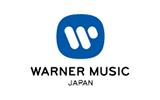 ワーナーミュージック・ジャパン