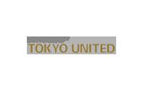 JK RADIO TOKYO UNITED