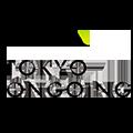 antenna* TOKYO ONGOING