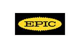 EPICレコードジャパン