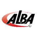 ALBA.Net