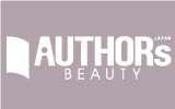 AUTHORs JAPAN BEAUTY