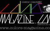 colors-magazine