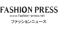 FASHION PRESS