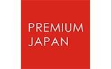PREMIUM JAPAN