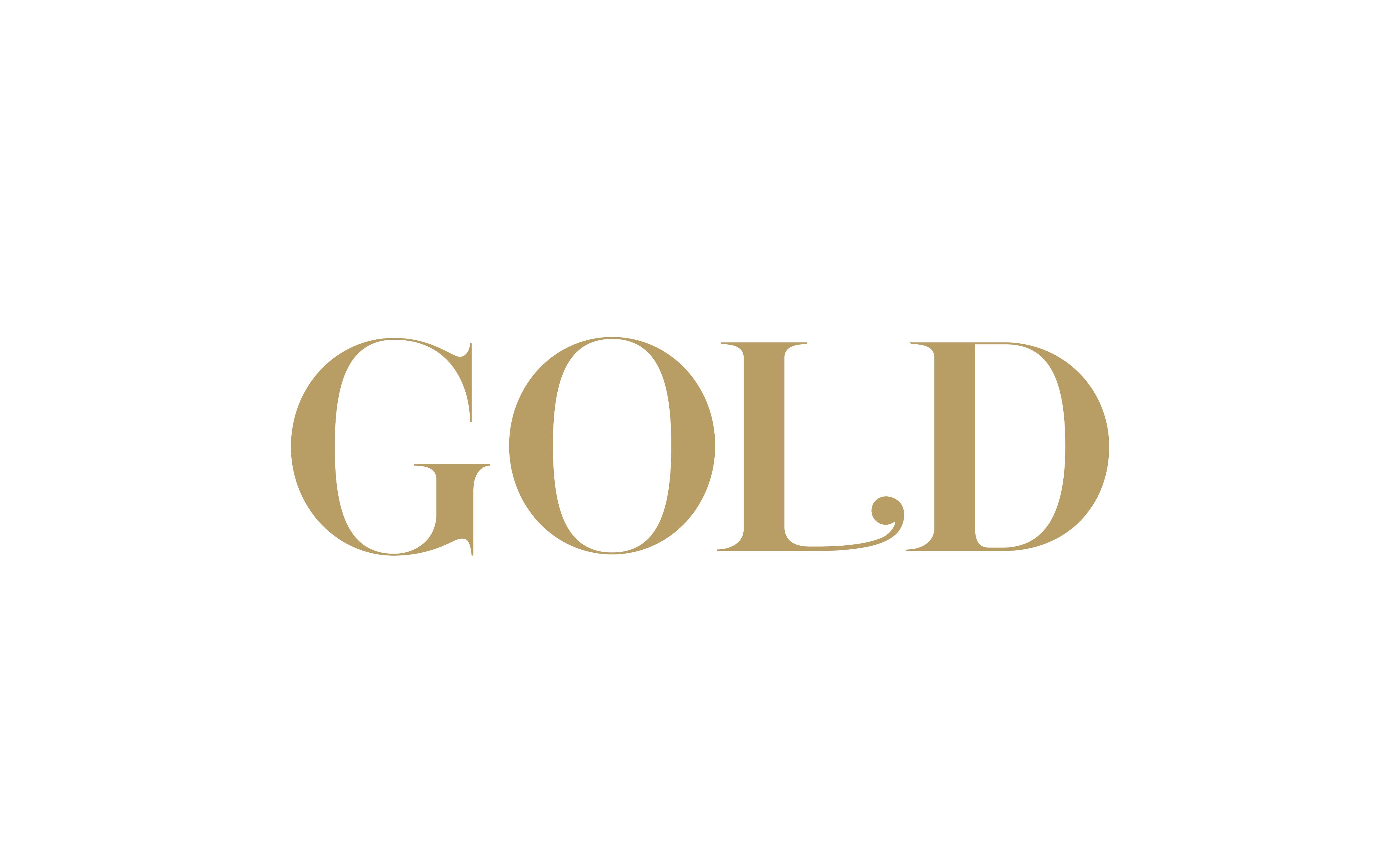 GOLD-web