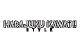 HARAJUKU KAWAii!! STYLE
