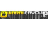 OWARAI FAVCLIP