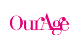 OurAge