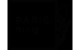 PARIS mag