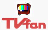 テレビファン・ウェブ